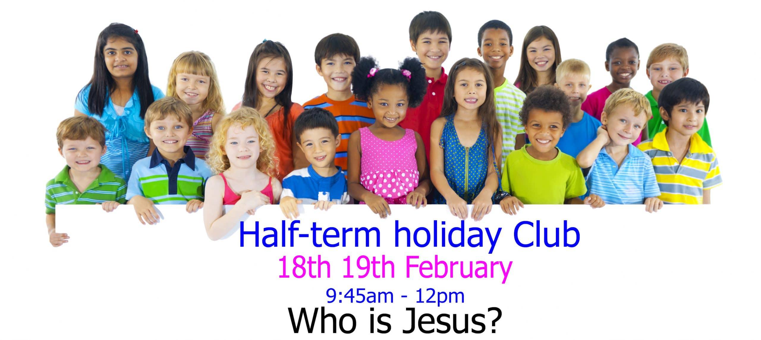 WBC Holiday club 1